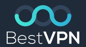 Logo BestVPN